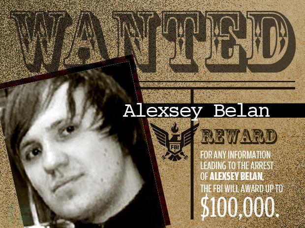 5_alexsey-belan-100652872-gallery.idge.jpg