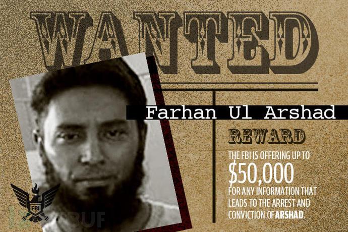 14_farhan-ui-arshad-100724259-large.jpg