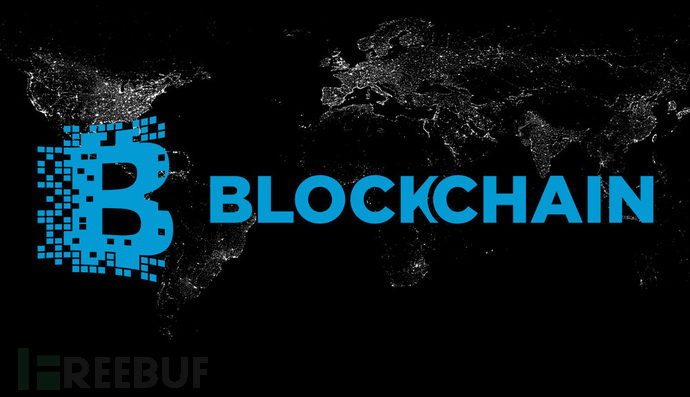 blockchain-GECKO.jpg