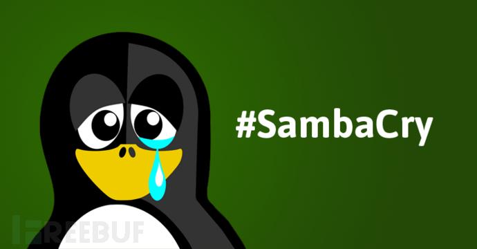 samba-linux-server.png