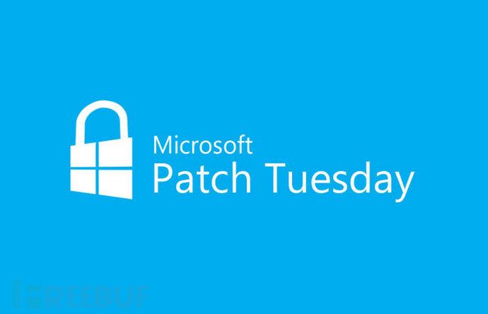windows8patchtuesday_r1_c1_1.jpg