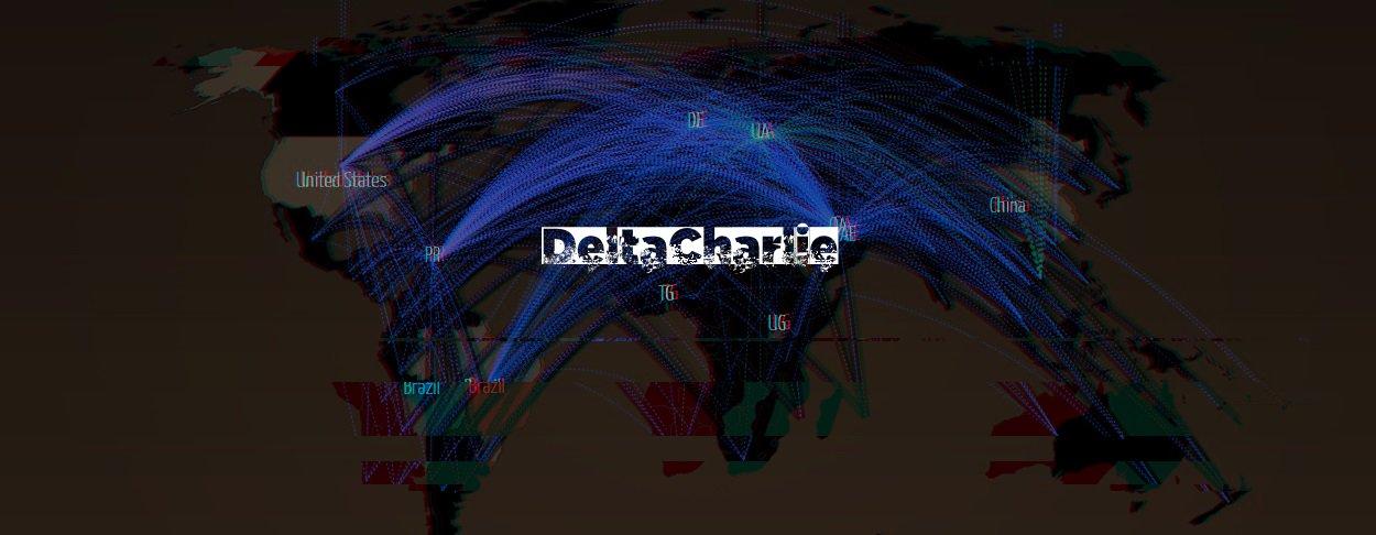 DeltaCharlie.jpg