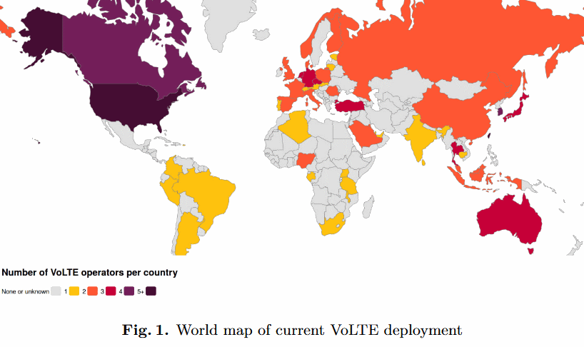 SIP-VoLTE-Map.png