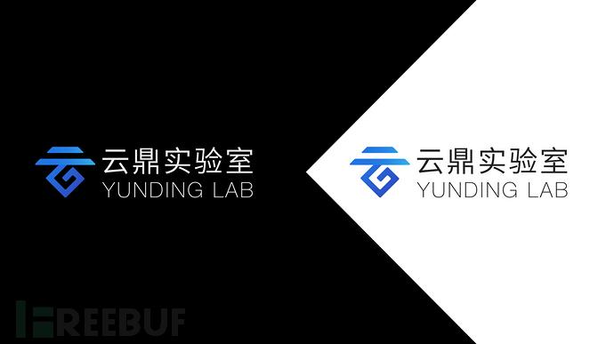 云鼎logo-2.jpg