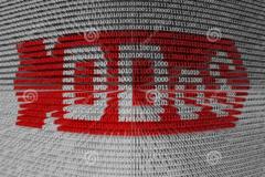 反射DDOS攻击防御的一点小想法