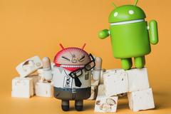 聊聊Android的ART运行时:借由ART构建用户态rootkit