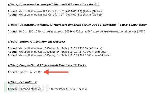 Windows-10-data-leak.jpg