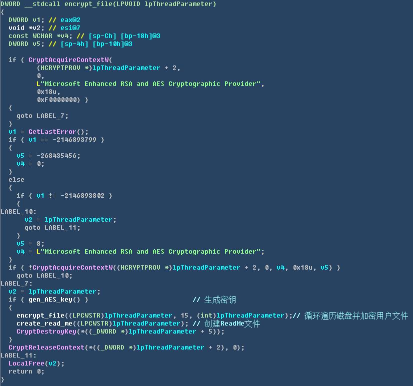 加密流程.png