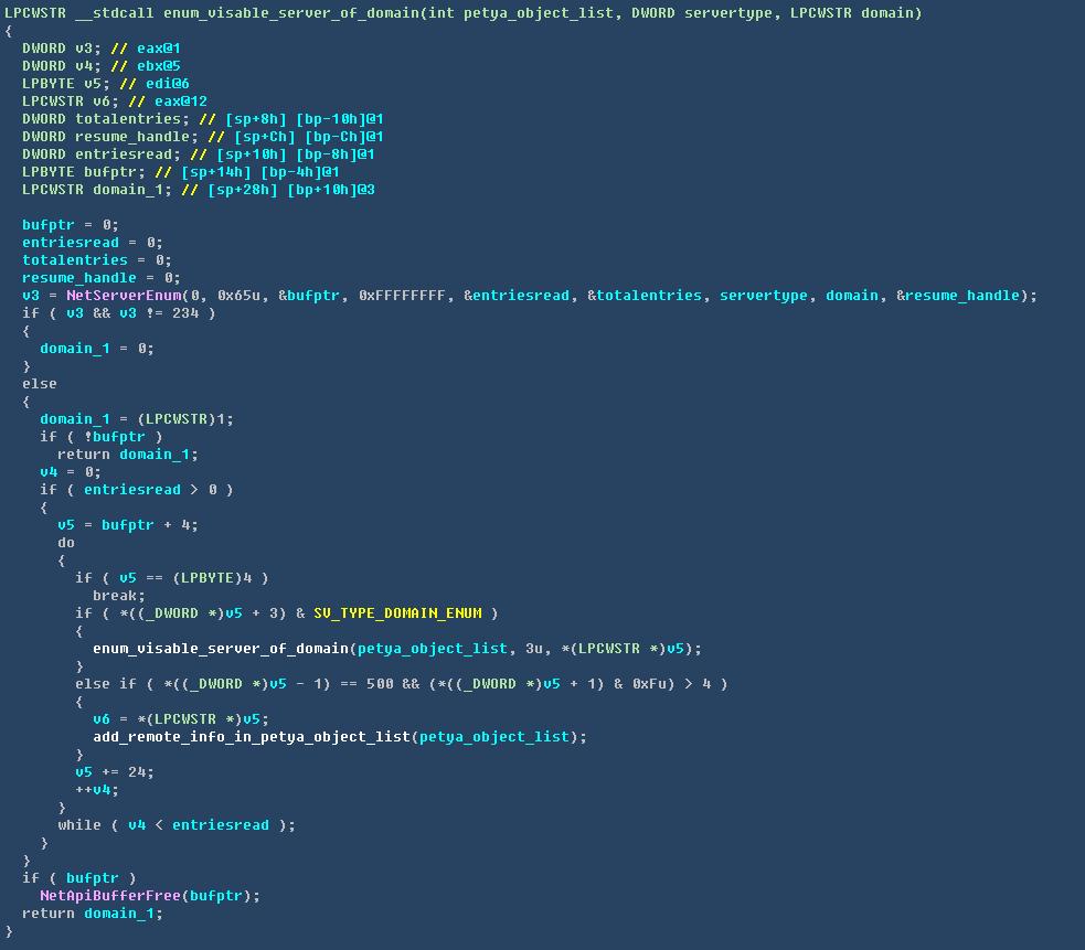 利用NetServerEnum函数获取主机地址.png