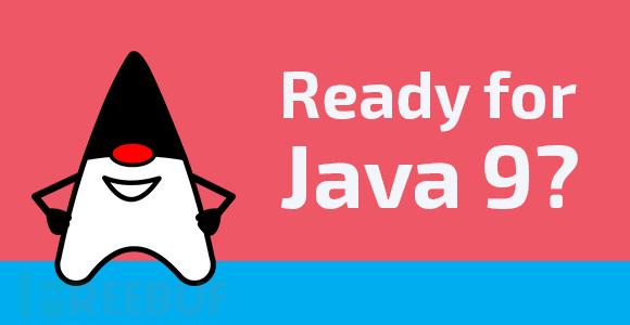 Java9即将发布.png