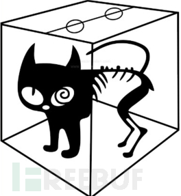 cat in the box.png
