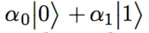quantum cal 公式1.png