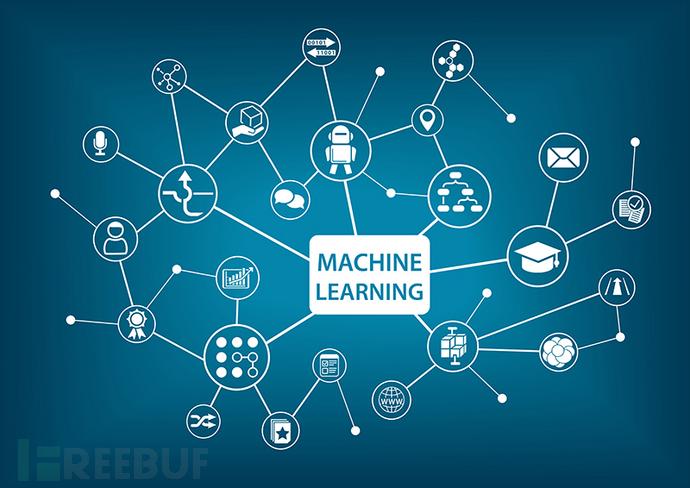 机器学习 2.jpg