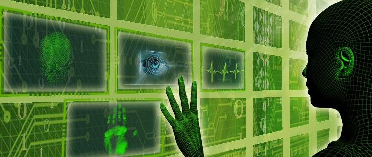 生物识别技术-大图.jpg