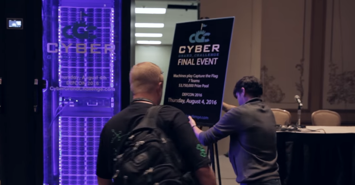 DARPA-Cyber-Grand-Challenge-2016.png