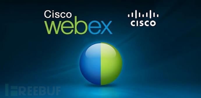 思科的 WebEx 浏览器插件再度发现远程代码执行漏洞