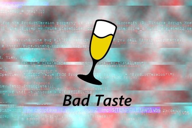 GNOME Files中的Bad Taste漏洞将允许攻击者通过恶意Windows MSI文件攻击Linux系统