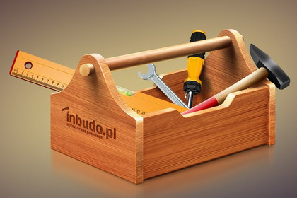 一个生成各种进制格式IP的小工具(附源码)