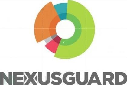 Nexusguard(耐誉斯凯)招聘网络安全高级研发工程师(System)