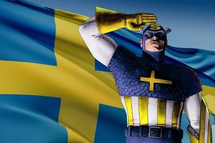 瑞典政府顶级机密数据泄露:或危及国家安全,但当事人只被罚了 8500 美元?