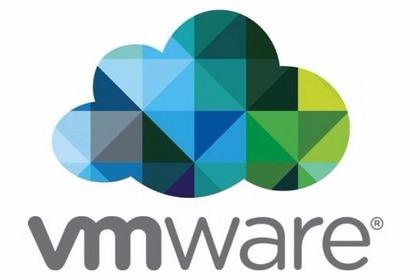 Vmware虚拟机逃逸漏洞(CVE-2017-4901)Exploit代码分析与利用