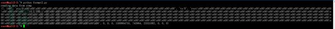 渗透测试TIPS之删除、伪造Linux系统登录日志