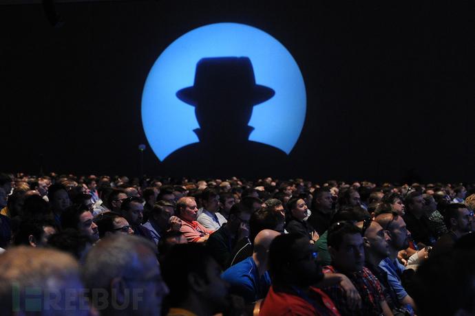 "【BlackHat 2017】议题分享:一款潜伏了多年的Mac恶意程序,为何迄今仍""逍遥法外""?"