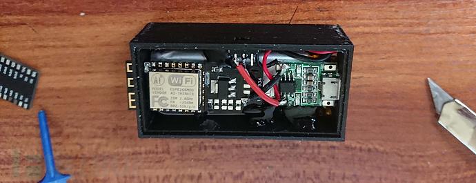 焊接电池,充电模块,开关