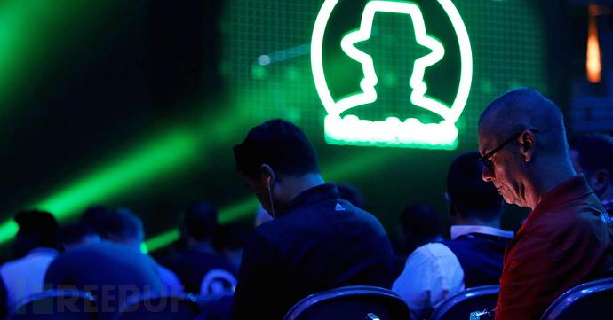 """【BlackHat 2017】安全""""两会""""Black Hat与DEF CON大会这20年来的演变:变化的不只是规模"""