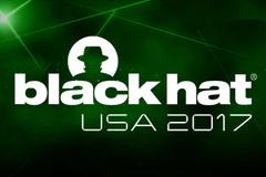 Blackhat兵器谱新添IOT安全武器