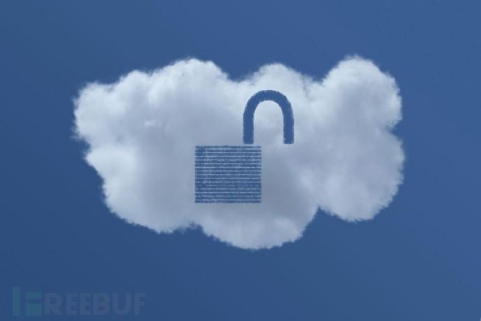 利用云端反病毒代理从终端提取数据