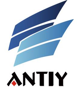 antiylab