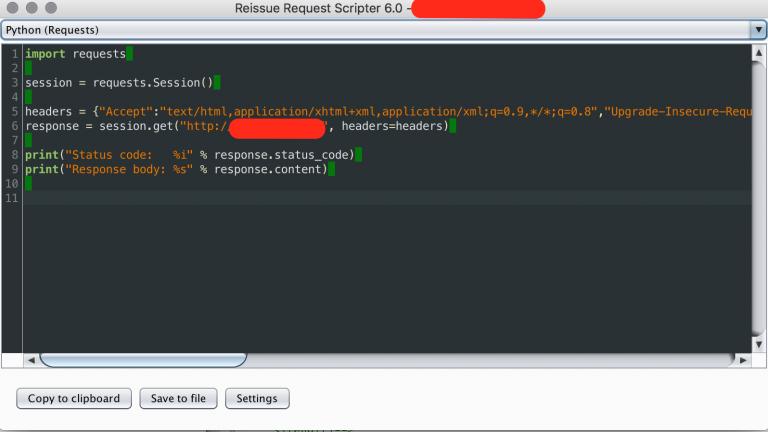 generate-script-768x432.png