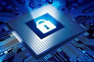 Linux病毒呈爆发式增长,2017年上半年中国网络安全报告