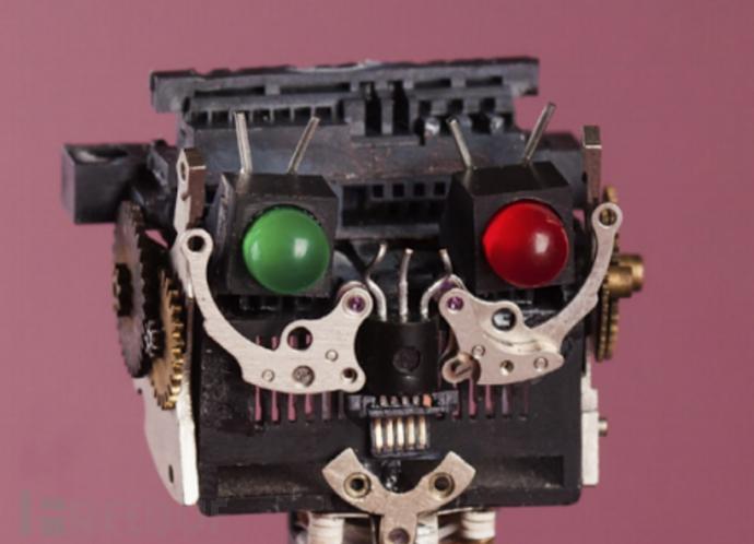 深圳丽欧电子(Neo)的智能摄像头曝出远程利用漏洞