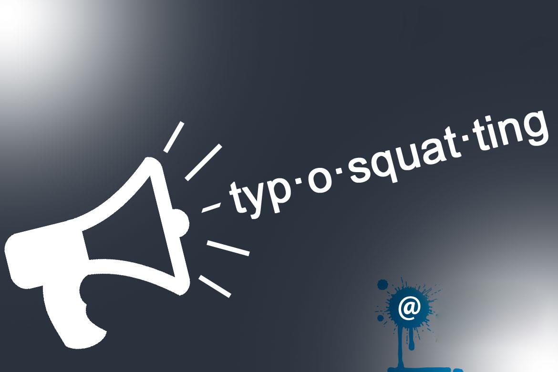 atsplat-typosquatting.jpg