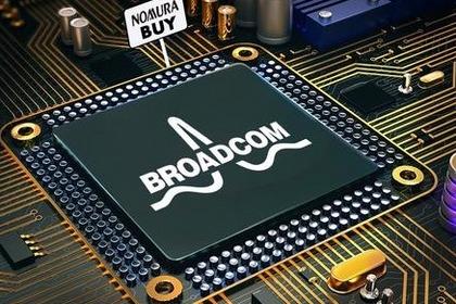第一只WiFi蠕虫的诞生:完整解析博通WiFi芯片Broadpwn漏洞(含EXP/POC)
