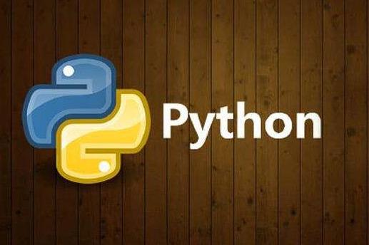 Python3_typing_数据类型提示_pydantic数据验证
