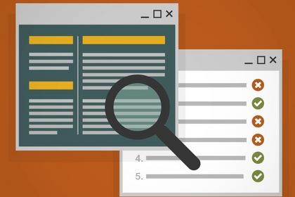 浅谈代码审计入门实战:某博客系统最新版审计之旅