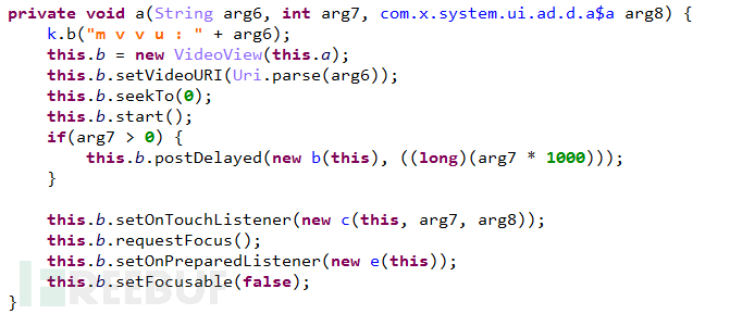 edt6_r.apk整体是一个独立的apk