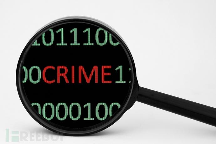网络犯罪.jpg