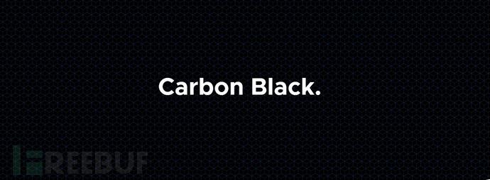 安全公司 Carbon Black 数据泄漏:多家 Fortune 1000 企业隐私数据流出
