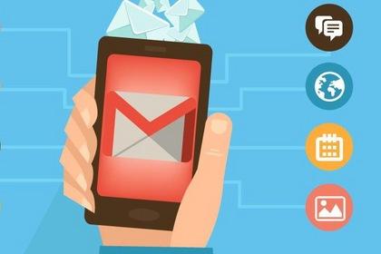 如何确认Google用户的具体电子邮件地址(已提交Google漏洞奖励计划)