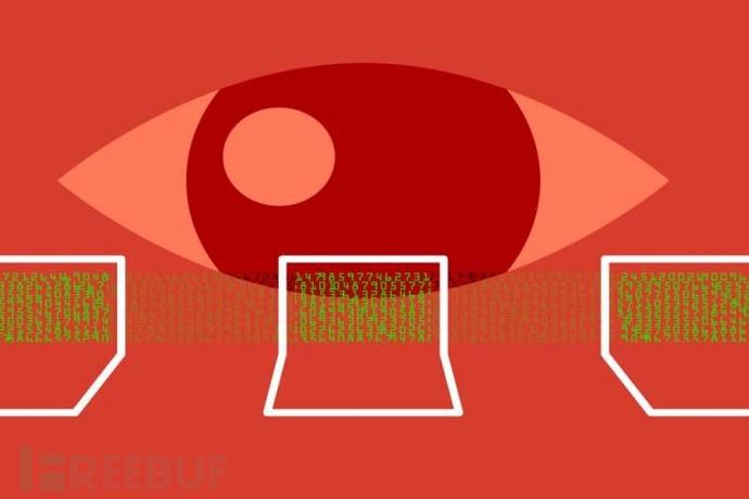 CovertUtils:一个用于设计和创建后门的Python模块