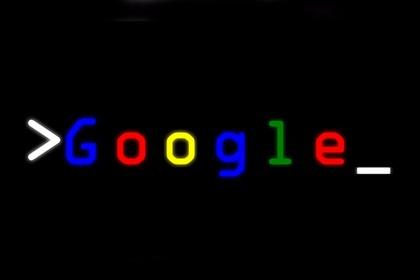 挖洞经验   价值1万美金的谷歌内部主机信息泄露漏洞
