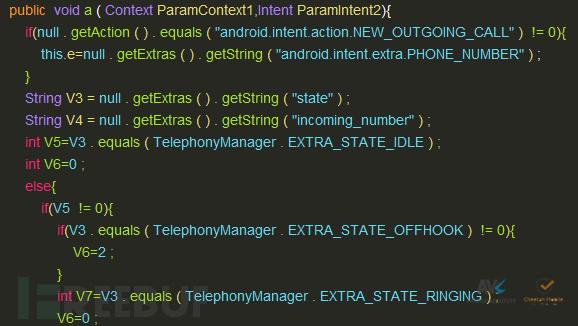 """安天移动安全联合猎豹移动首次揭露""""Operation Manul""""疑似在Android端的间谍软件行为"""
