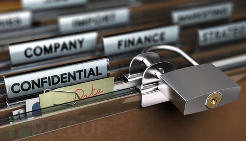 全球9大顶级漏洞赏金计划及国内部分SRC漏洞赏金计划