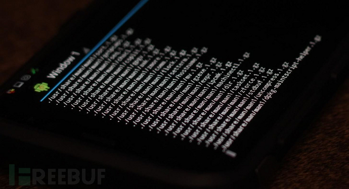 exploit-routers-unrooted-android-phone.w1456 (2).jpg