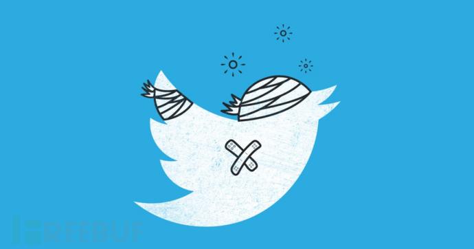 记一次针对Twitter(Periscope)API 的有趣挖洞经历