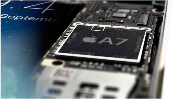 """黑匣子开启:iOS Secure Enclave 固件解密密钥首度""""被""""公开"""
